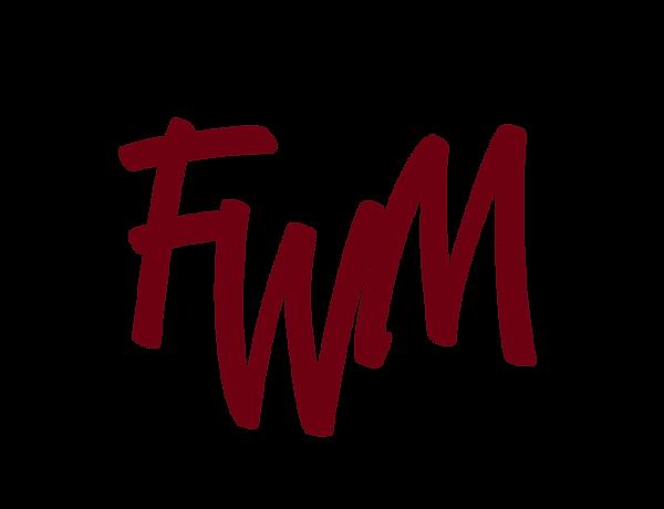 FaithWorks Favicon.png