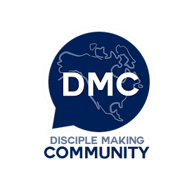 New DMC Logo transparent.png
