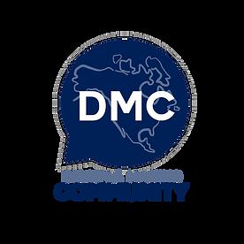 New DMC Logo transparent.png