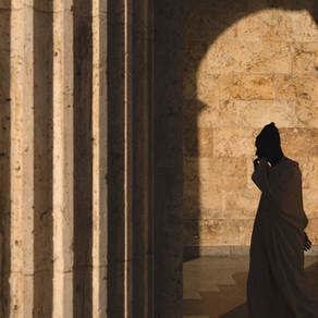 How a Muslim Professed Jesus as God