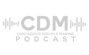 CDM podcast logo white transparent.png