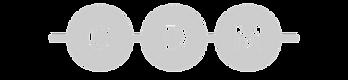 CDM logo white.png