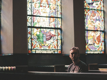If Your Church Disappeared, Would Your Neighborhood Care?