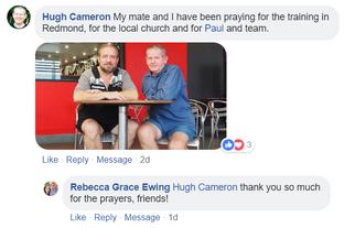 Praying community 4.PNG