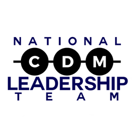 New National Leadership Team Logo transp