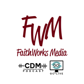 FaithWorks Media Logo Transparent.png