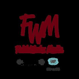 FaithWorks Media Logo Transparent.png