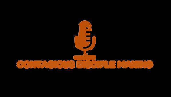 CDM podcast logo new full.png