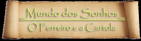 (1)Site Mundo dos Sonhos.png