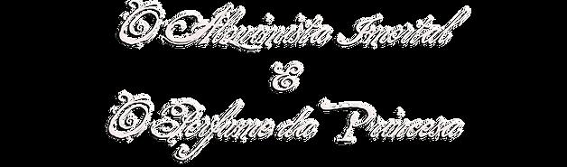 Banner Alquimista imortal.png