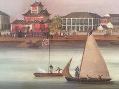 Bund Shanghai 1854.JPG