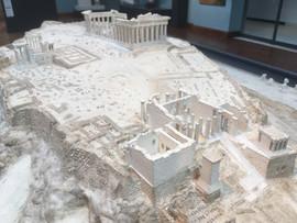 Acropolis model.JPG