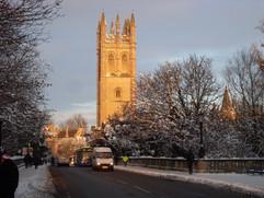 Magd Oxford.JPG