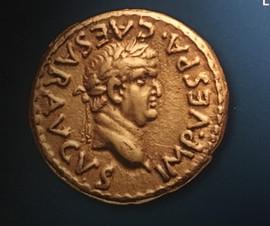 Vespasian coin.jpg