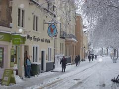 2009 snow 018.JPG