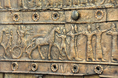 scene from the balawat gates.jpg