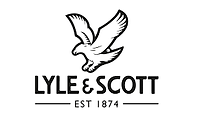 lyle scott.png