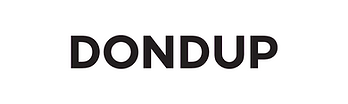 dondup-logo-png-3.png
