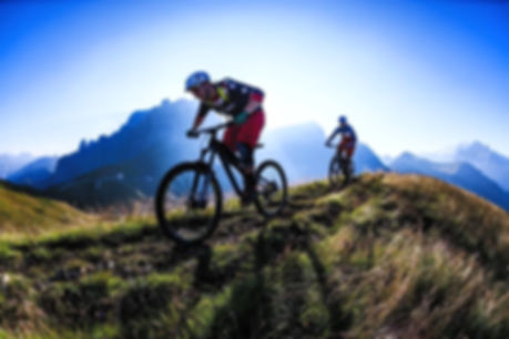 trasee montane cu bicicleta bucovina outdoor adventure