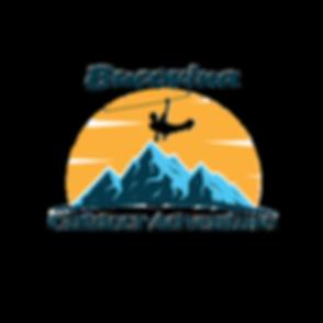Bucovina outdoor Adventure-Indigo PNG.pn