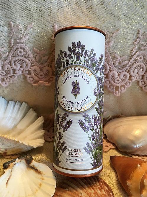 Eau de Toilette ( light perfume ) - 1.7 fl oz