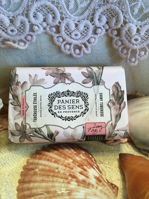 Shea Butter Bar Soap - 7 oz