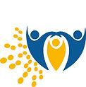 Arman Roy Foundation - icon 3-01.jpg