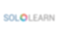 sololearn..png