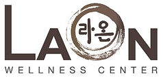 LaOn Logo (white background) small borde