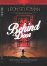 behindthedoorbook.png