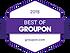 bestofgroupon_125x94.png