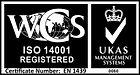 EMS UKAS LOGO 1 (white black).jpg