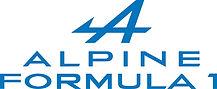 ORIG Alpine_logo.jpg