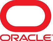 ORIG Oracle.jpg