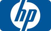 ORIG Hewlett_Packard_Business_Partner.jp