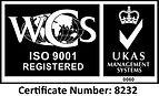 QMS UKAS LOGO 1 (black white).jpg