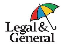 ORIG legal__general.jpg