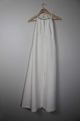 1970's Halter Dress