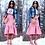 Thumbnail: Peplum Skirt