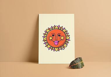 sunshine_print.jpg