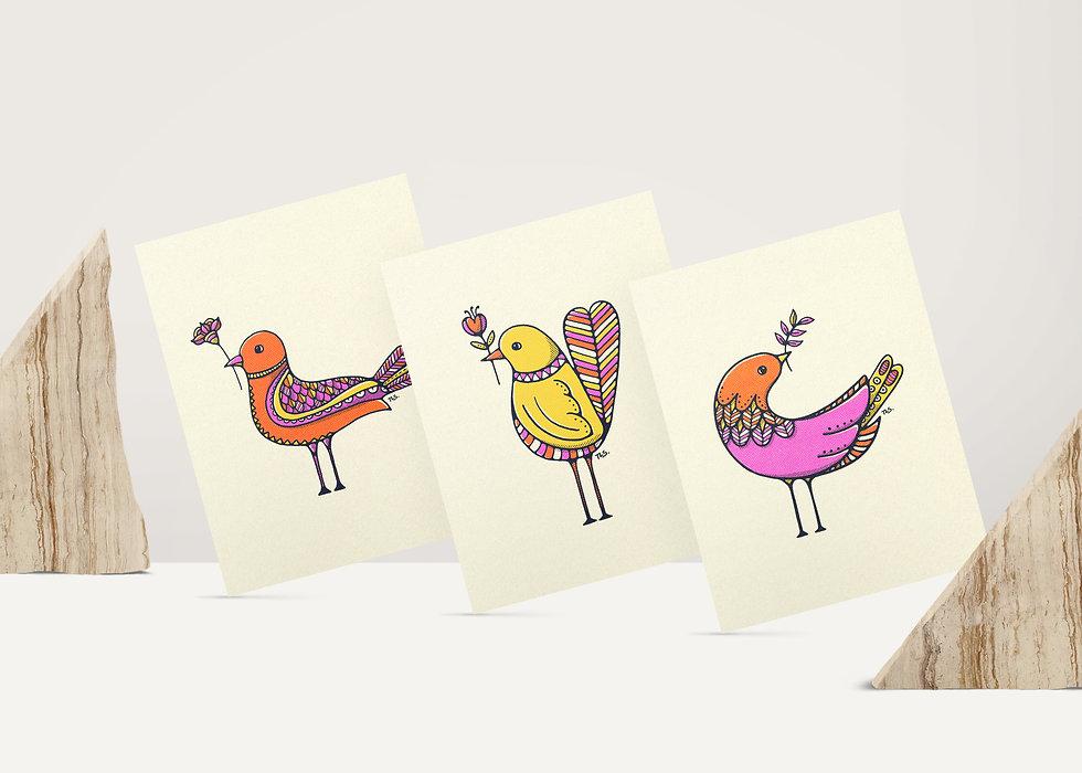 BirdCardSeries.jpg