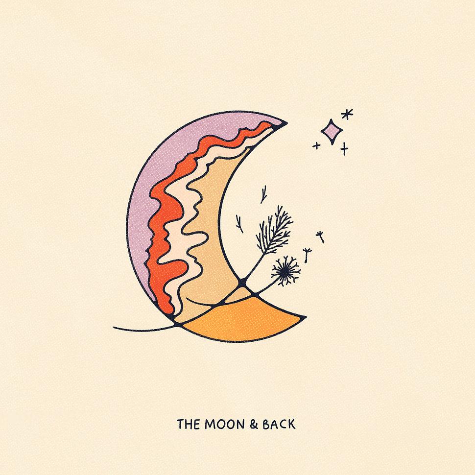 Moonandback.jpg