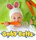 baby-bells.jpg