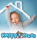 happy-house.jpg