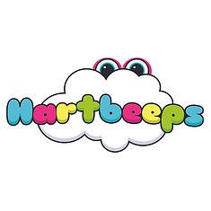 Hartbeeps_BabyClassMadrid.jpg