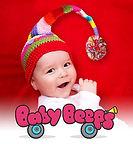 baby-beeps.jpg