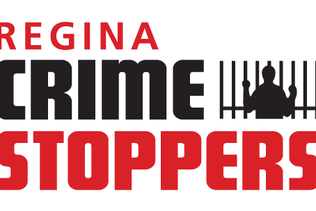 Regina Crime Stoppers Annual General Meeting
