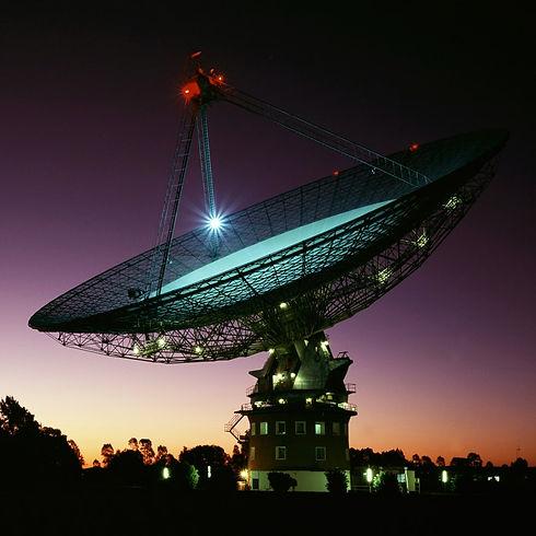 SatelliteAlienHP-157876455.jpg