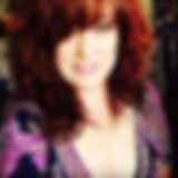 Gail_Grantham_Moore_hair.jpeg