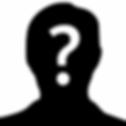 Mystery-person-e1470402666366.png